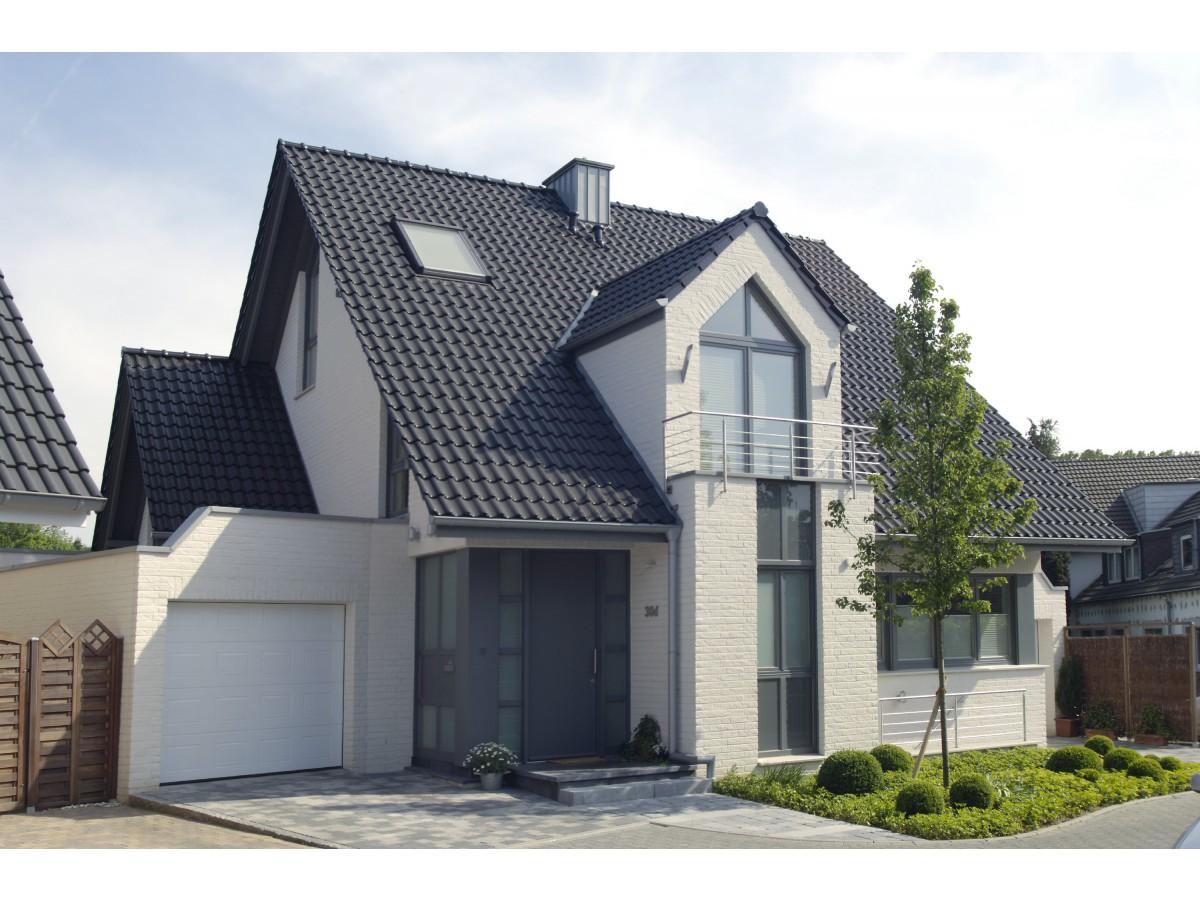 kalksandstein verblender weiss bruchrau k761. Black Bedroom Furniture Sets. Home Design Ideas
