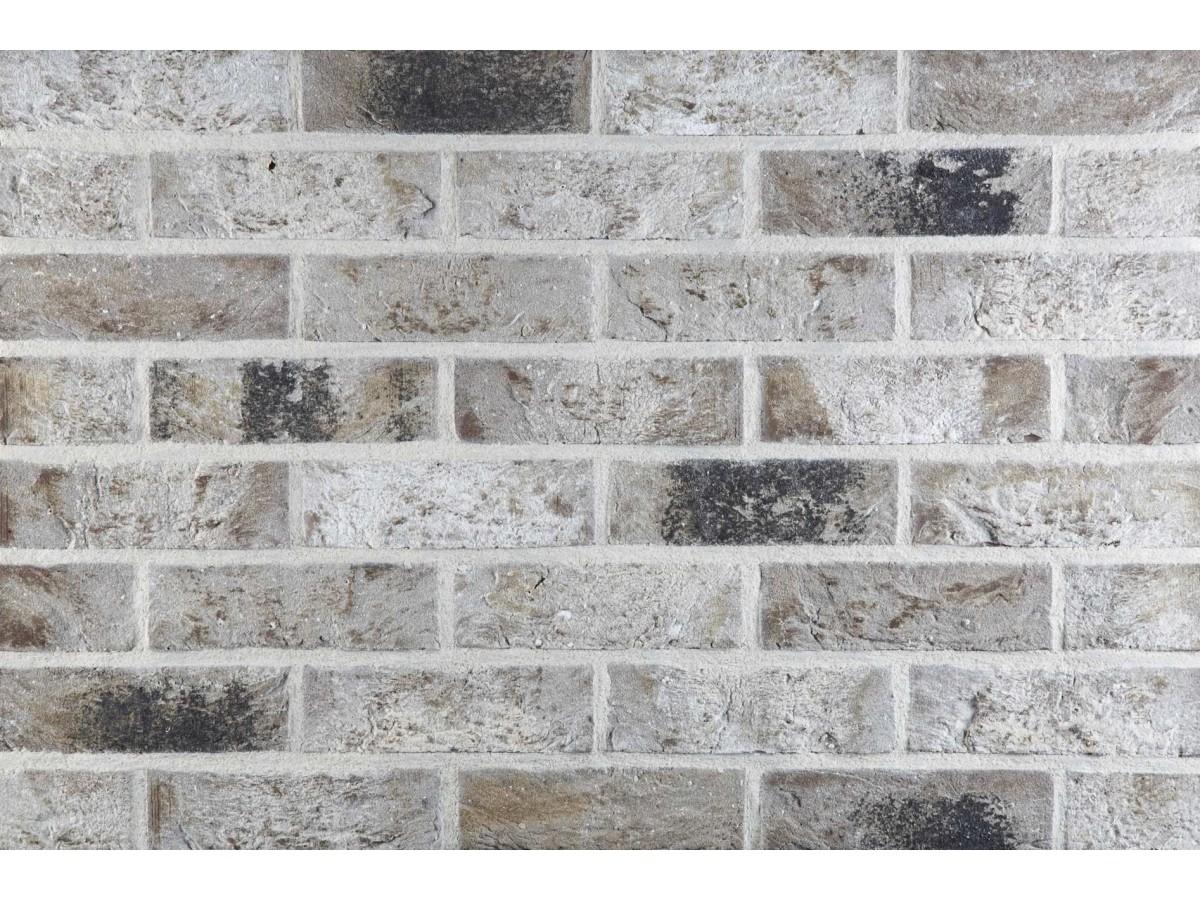 Red Granite Ohio : Handform riemchen k r wohnraumklinker