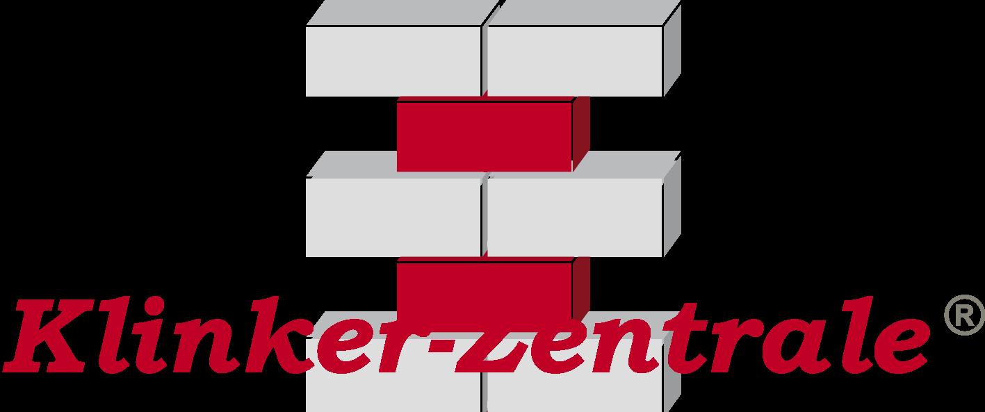 Logo Klinker-Zentrale GmbH